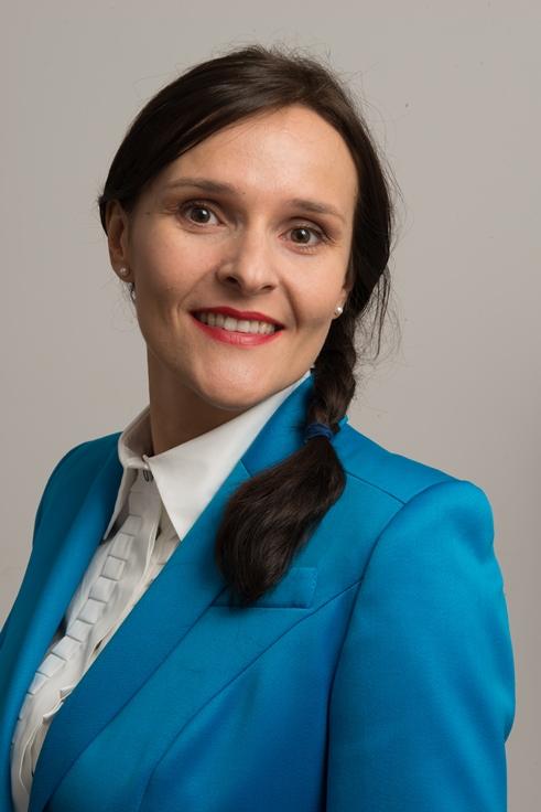 Ewa Tkocz-Piszczek