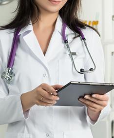 aplikacje-mobilne-a-projekt-elektronicznej-dokumentacji-medycznej.png