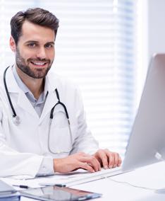 aplikacja-dla-lekarzy.png